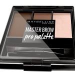 Beauty News: Maybelline, Clinique, H&M, IsaDora ja Philips