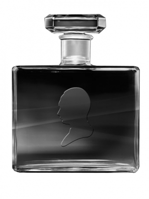 Leaders Number One Perfume