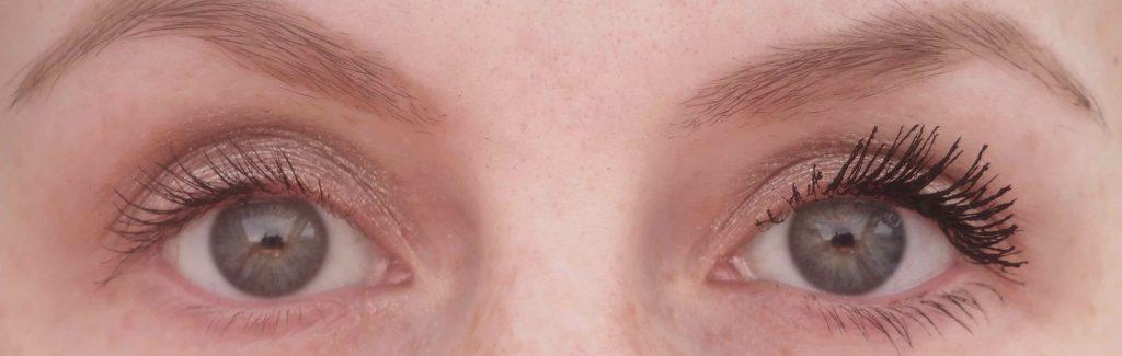 Velvet Volume False Lash Effect Mascara