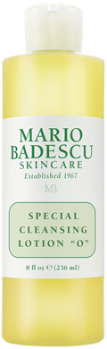 """Mario Badescu Special Cleansing Lotion """"O"""""""