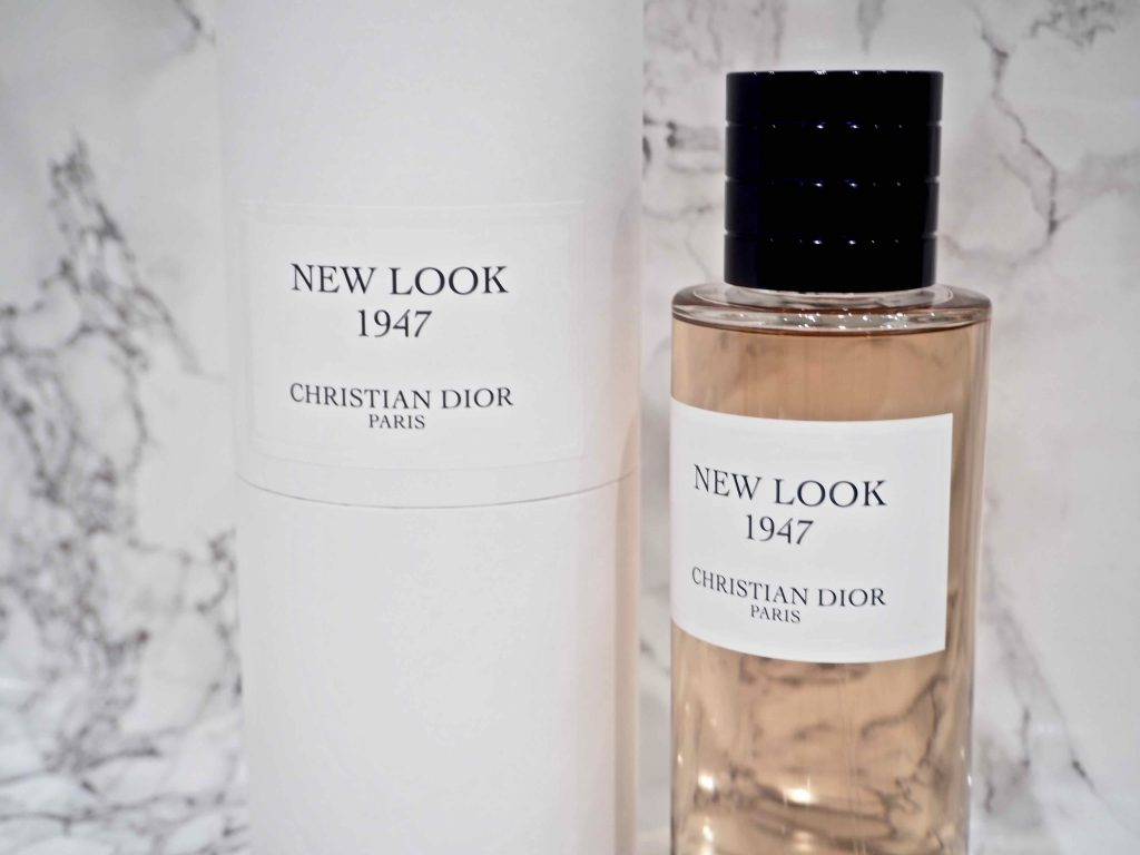 Dior New Look 1947