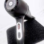 Ohjeita hiustenkuivaajan ostajalle