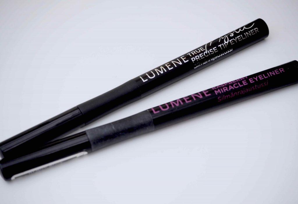 Lumene True Mystic Eyeliner