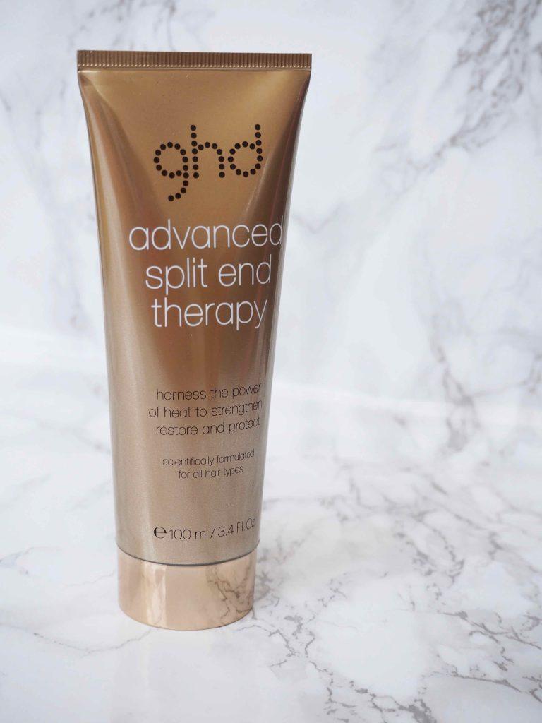 ghd Advanced Split End Therapy