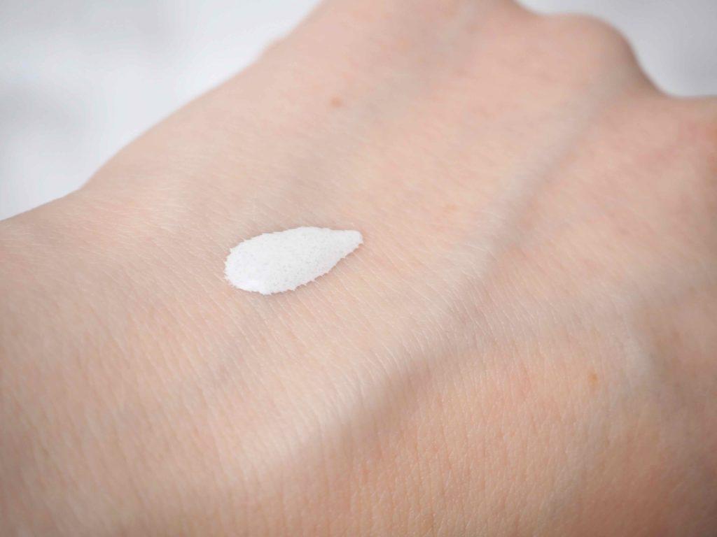 Loreal Nude Magique BB Cream
