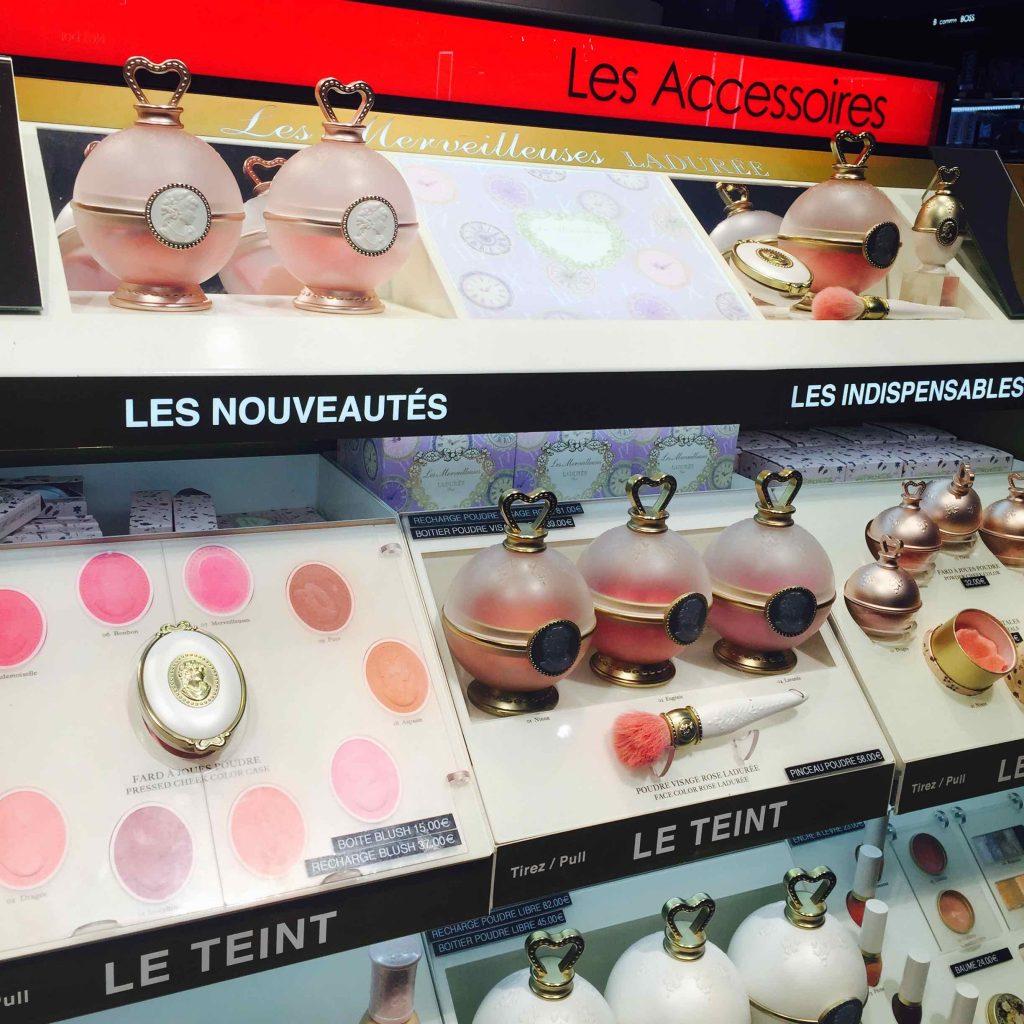 Sephora Champs-Élysées