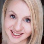 Yksi meikkivoidesuosikeistani: Revlon Colorstay Makeup