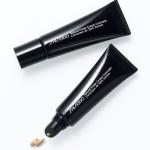 Shiseido-suosikkini