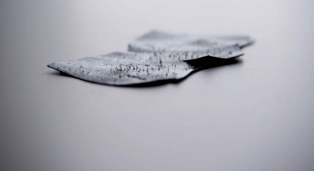 Bioré-mustapäälaastarit