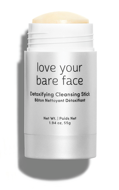 Cleansing Stick 3