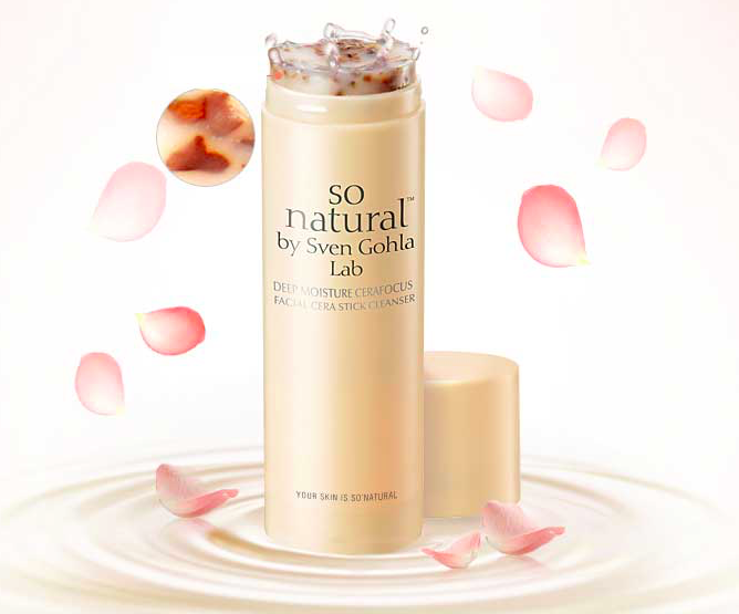 Cleansing Stick 4