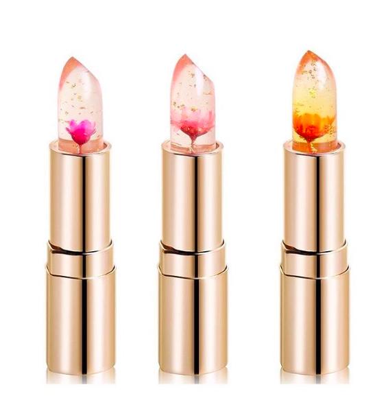 Kailijumei lipstick 3