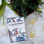 Uusin tuoksurakkaus: Balcenciaga Florabotanica EdP