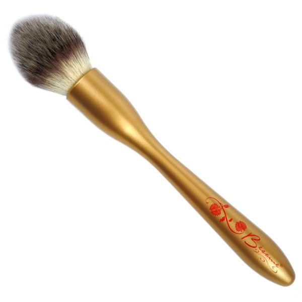 Blush brush soft