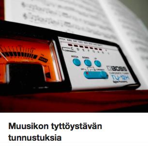Muusikon tyttöystävän tunnustuksia Ostolakossa