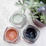 Testissä kehutut L'Oréal Pure Clay -kasvonaamiot