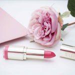 50 sävyssä saatavilla oleva hyvä ja edullinen huulipuna - Milani Color Statement Lipstick
