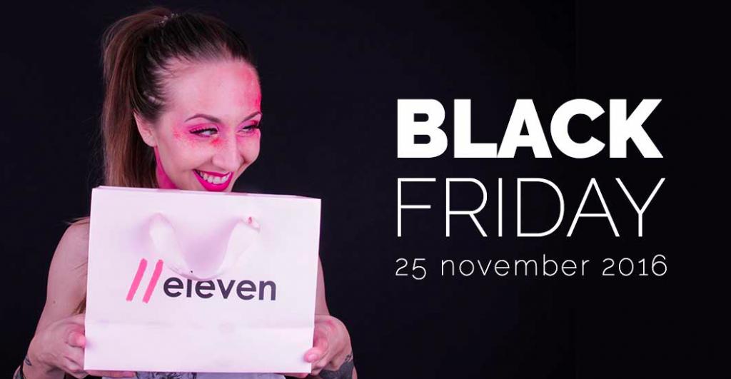 eleven-black-friday