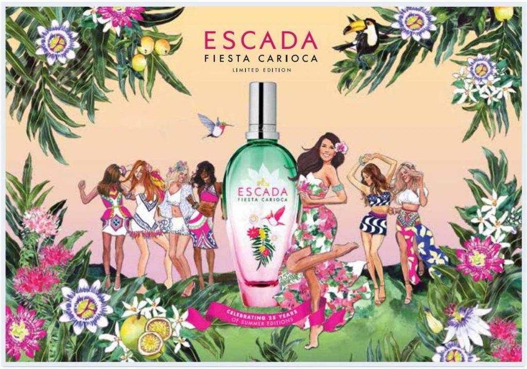 escada-fiesta-carioca