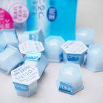 Japanilaista kulttikosmetiikkaa: Suisai Beauty Clear Powder