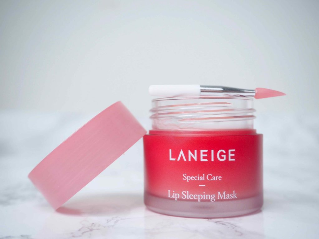 laneige-lip-sleep-mask-1-1024x768