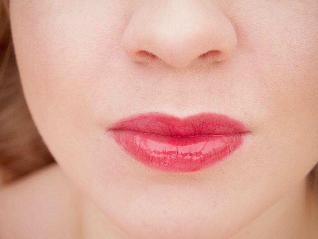 Akademikliniken Pure Lip Intense