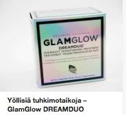 glamglow-duo