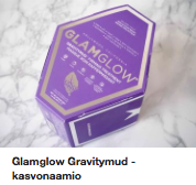 glamglow-gravity-mud