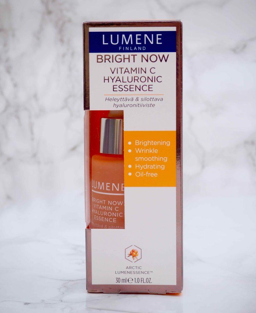 lumene-hyaluronitiiviste6-839x1024