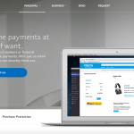 Turvallinen nettishoppailu - Opas PayPalin käyttöön