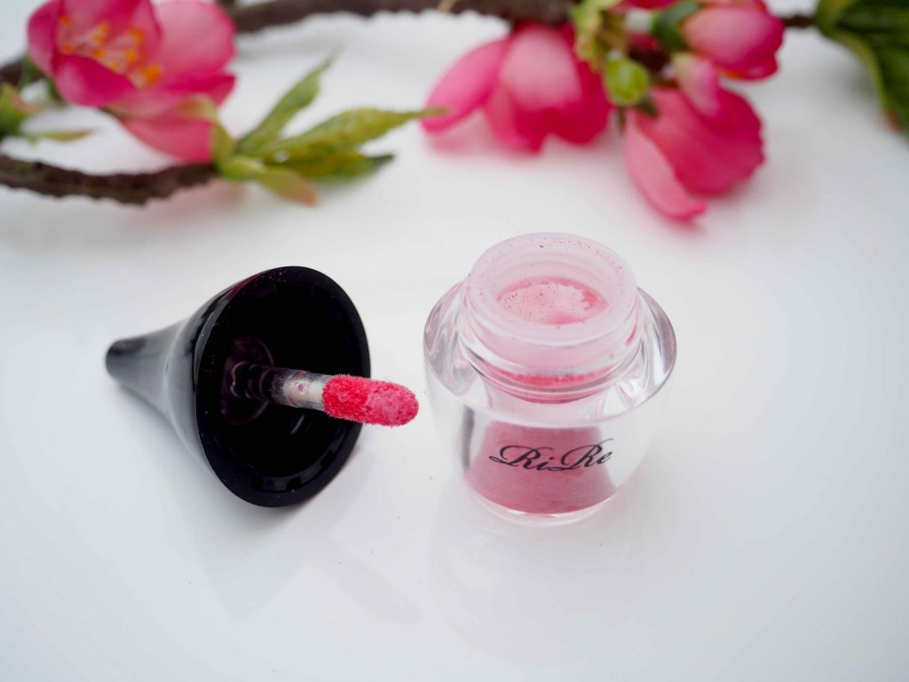 RiRe Lip Powder