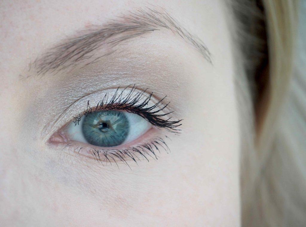 Sigma Beauty E40 Tapered Blending Eyeshadow Brush