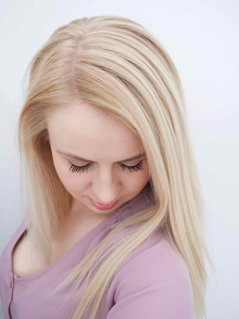 L'Oréal Paris Casting Sunkiss Jelly