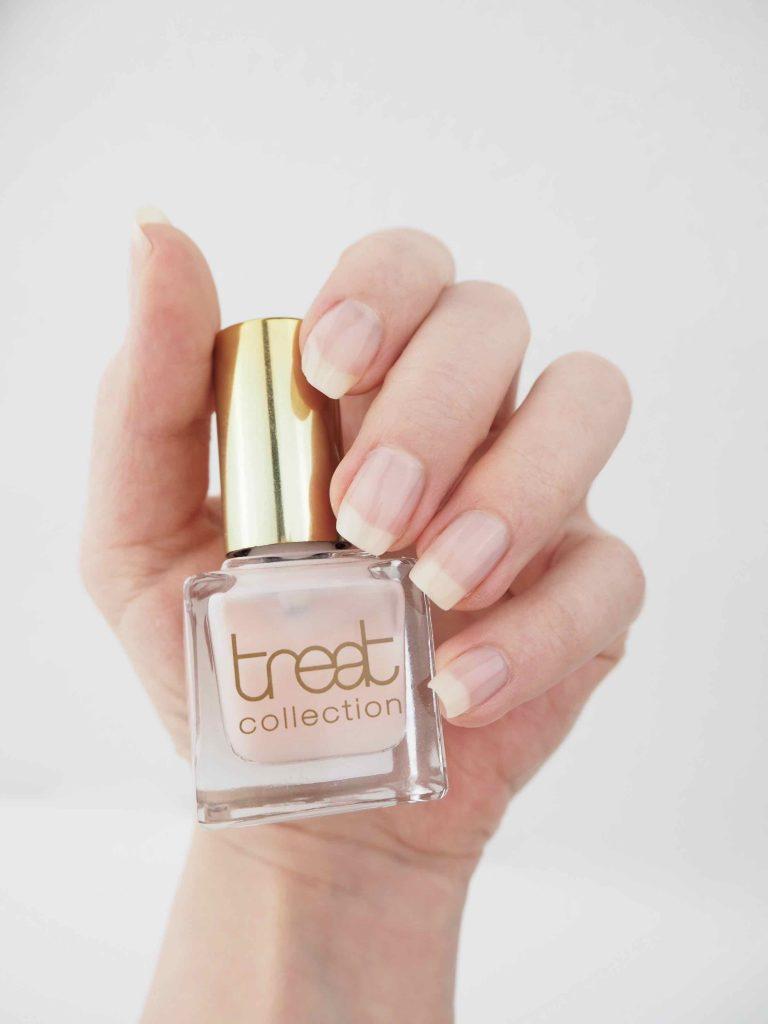 Treat Collection Nail Polish