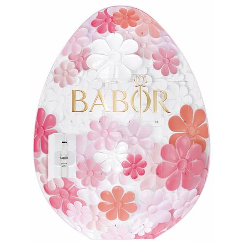 Babor easter egg 2017