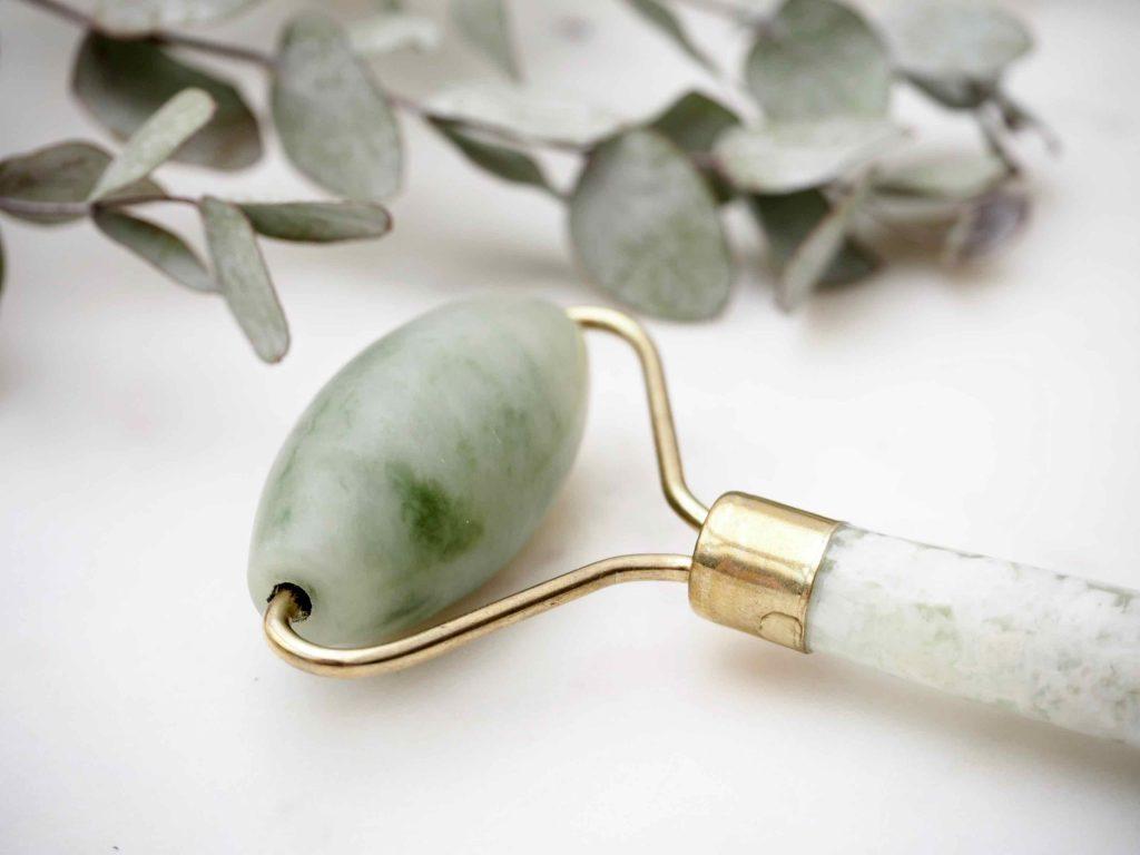 Jade-rulla käyttö kokemuksia Ostolakossa Virve Vee