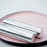 Testattu ja rakastuttu: Lumenen Nordic Seduction Lipshine Kiiltopunat