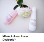 Decleor Ostolakossa