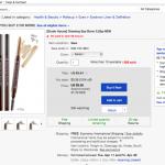 Näin shoppailet aasialaista kosmetiikkaa eBaysta turvallisesti