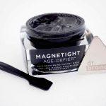 Magneetilla poistettava kasvonaamio: Dr. Brandt Magnetight Magnet Mask