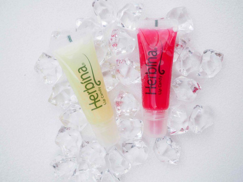 Herbina Lip Candy