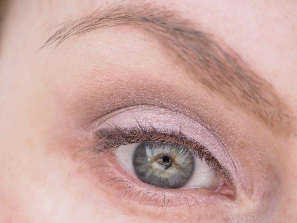 Lumene Nordic Noir Intense Eye Pencil