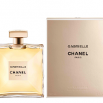 Odotettua uutta Chanelilta: Gabrielle EdP