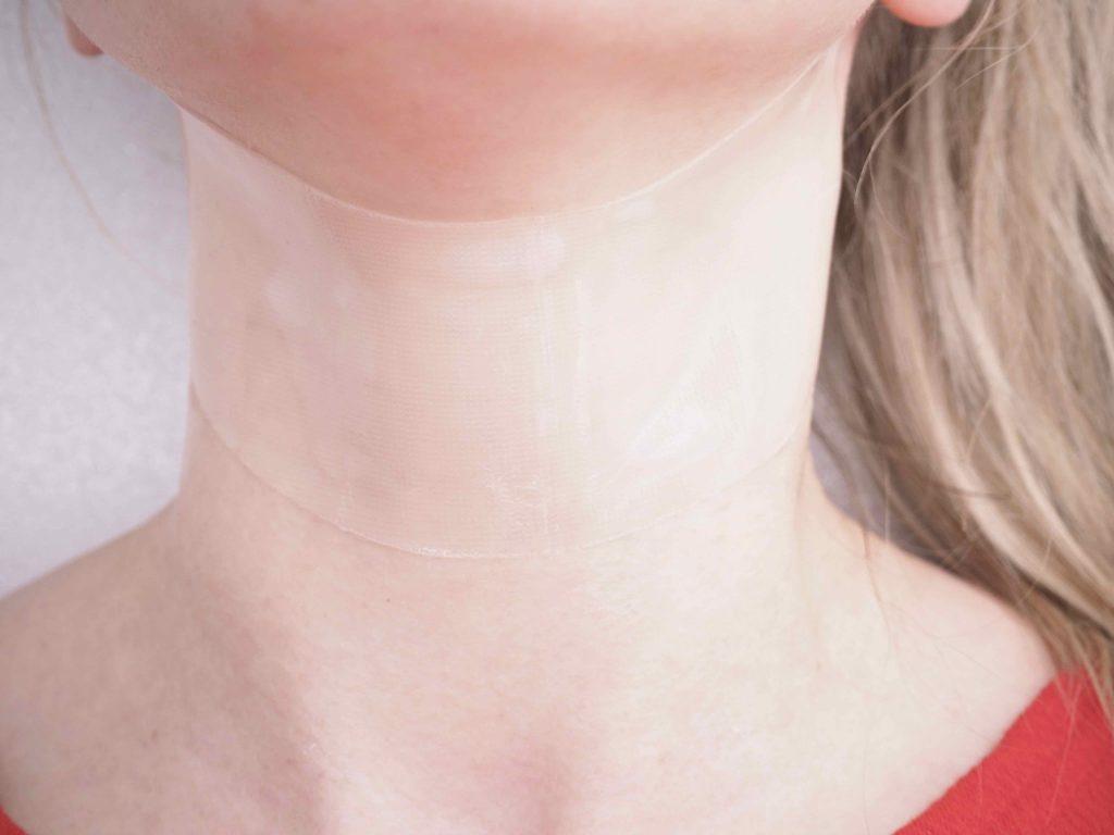 missha-speedy-solution-neck-wrinkle-patch-