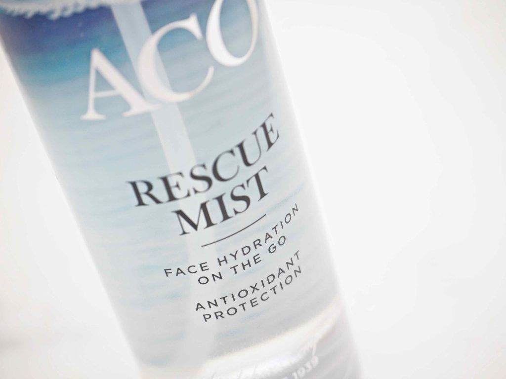 ostolakossa-kasvosuihkeet--aco-rescue-mist