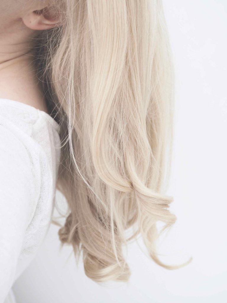 Ziaja Cupuacu Shower Balm Face Body Hair