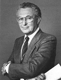 Dr. Norman Orentreich.