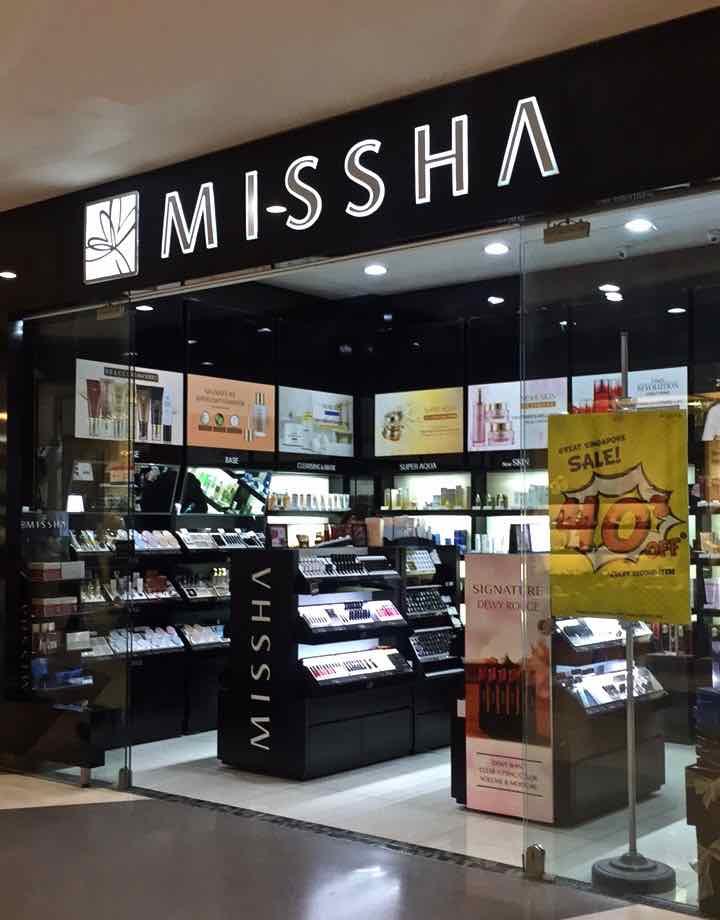 Ostolakossa Singapore kosmetiikka - 1 (19)
