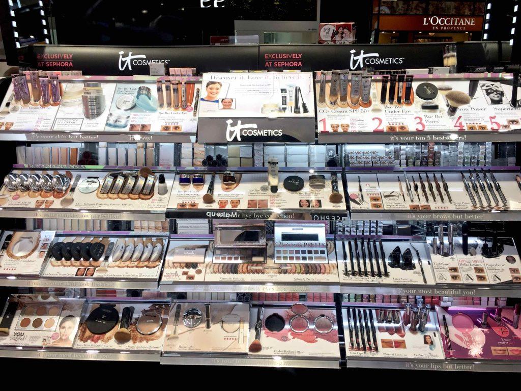 Ostolakossa Singapore kosmetiikka - 1 (9)