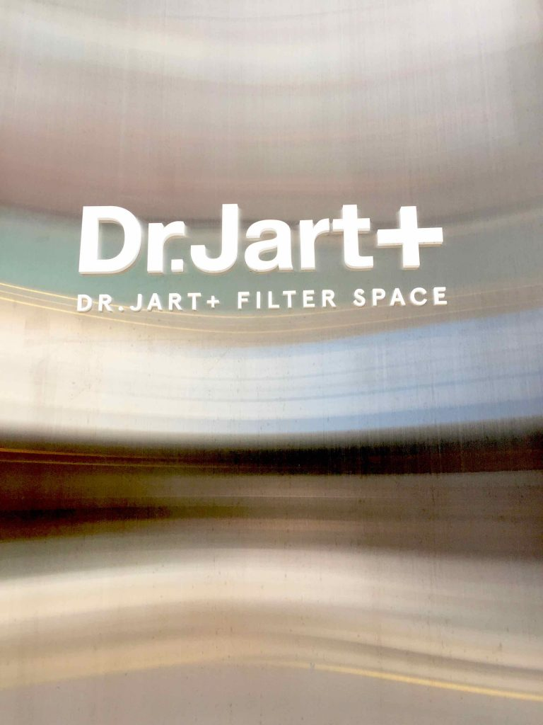 Dr.Jart Seoul Flagship Store - 1 (1)